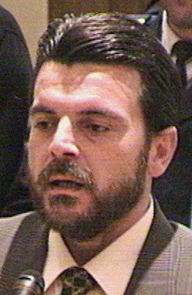 Felipe Bayo Leal