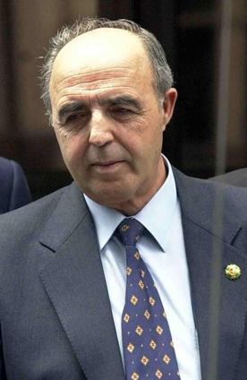 Enrique Rodriguez Galindo