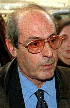 Miguel Planchuelo
