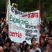 donostian_auzi_ekonomikoko_operazioa_salatzeko_manifestazioa