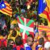 ikurrina_bat_kataluniako_banderen_artean