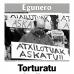 torturak_titular_latzena