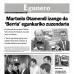 martxelo_otamendi_berriro_zuzendari
