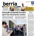 berria_aurrera