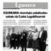 langileak_eusko_legebiltzarrean