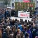 protesta_gasteizen
