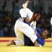 sugoi_uriarte_final_hamaseirenetan_kanporatu_zuen_nicat_xikaliza_judoka_azerbaijandarrak