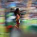 trihas_gebre_atletismoan_29_postuan_amaitu_du_10000_metroko_finalean