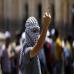 gazte_palestinar_bat_gaurko_protestan