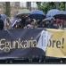 egunkaria_ko_langile_ohien_bilkura_donostian_2009_12_26