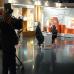 tv3_kataluniako_telebistan_martxelo_otamendiri_egindako_elkarrizketa_2010_01_21
