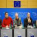 oriol_junqueras_ercko_europarlamentaria_martxelo_otamendi_auzipetua_eta_raul_romeva_icv_europako_legebiltzarrean_2010_02_10