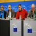 catherine_greze_berdeak_franois_alfonsi_berdeak_eta_oriol_junqueras_erc_europarlamentariak_eta_martxelo_otamendi_europako_legebiltzarrean_2010_02_10