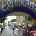 2000ko_ekaina_baiona_egunkaria_ren_aldeko_lasterketa