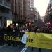 egunkaria_ren_aldeko_manifestazioa_bilbon_egundoko_jendetza_bildu_da_2009_12_19