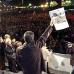 joan_mari_torrealdai_hitzaldian_egunkaria_ko_ale_batekin_bilboko_manifestazioan_2009_12_19