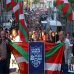 polizia_operazioaren_ondoren_bilbon_egindako_manifestazioa_2003_04_30