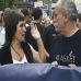 maribi_ugarteburu_eta_xabier_iragorri_auzipetuak_bilboko_manifestazioan_2010_07_17