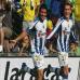 carlos_bueno_eta_antoine_griezmann_cadizen_gol_bat_ospatzen_2010_06_05