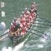oreretako_trainerua_pasaian_kofradiaren_xvii_ikurrinaren_estropadan_arc2_ligan_2011_07_31