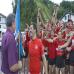 deustua_pasaiako_bandera_hartzeko_prest_kae_1_ligan_2011_08_06