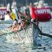 kaikuko_trainerua_san_migel_ligako_hondarribiako_estropadan_irabazle_2011_08_20