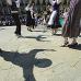 itzalarekin_ere_dantzan_2011_08_05