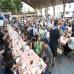 amnistiaren_aldeko_bazkaria_2011_08_05