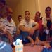 abu_salim_espetxean_egondako_preso_egiptoarrak