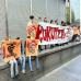 kukutzaren_aldeko_pankarta_bilbon_bateragune_auziko_epaia_salatzeko_manifestazioan