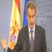 jose_luis_rodriguez_zapatero_espainiako_presidentea_etaren_agiria_baloratzen