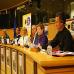euskal_gatazkari_buruzko_mintegia_bruselan