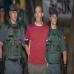 guardia_zibilaren_sarekada_herrira_herri_mugimenduaren_aurka_18_atxiloketekin_irudian_jon_garai