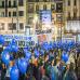 herrira_ren_aurkako_polizia_operazioa_salatzeko_manifestazioa_bilbon