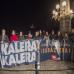 kalera_kalera_k_deitutako_giza_katea_donostian_euskal_presoak_etxeratzearen_alde
