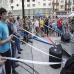 sare_plataformak_donostian_presoen_eskubideen_alde_egindako_mobilizazioa
