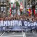 aemk_amnistiaren_alde_deituta_bilbon_egindako_manifestazioa