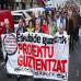 epaiketa_politikoen_aurkako_manifestazioa_bilbon