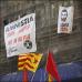 kataluniako_diadan_josu_uribetxebarria_aske_uzteko_eskaera_bartzelonan