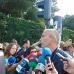 gaixo_larri_dauden_presoen_aldeko_donostiako_manifestazioa_joseba_permach
