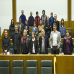 eh_bilduko_parlamentarioak_eusko_legebiltzarrean_kreditazioak_jaso_ostean