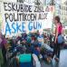motxilak_eta_lo_zakuak_aske_gunean