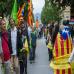 via_catalana_donostian