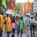 via_catalana_bilbon
