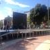 katalunia_plaza_prest