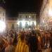 vilafranca_del_penedes_zuzien_martxan