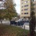 guardia_zibila_imanol_karrera_atxilotzen_iruean