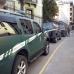 guardia_zibila_lekeition