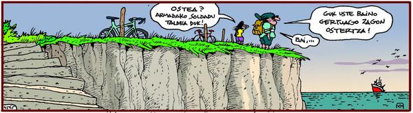 Olariaga