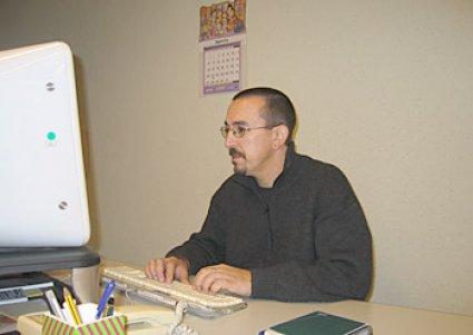 Martxelo Alvarez